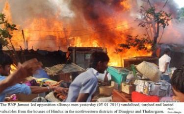 terror-on-hindus-in-bd-viii