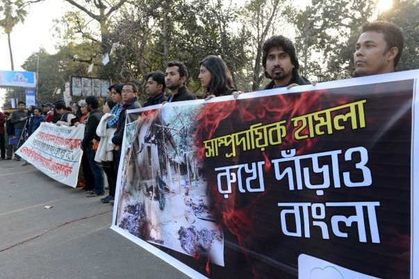 05_Protest_Communal-Attack_080114_0009
