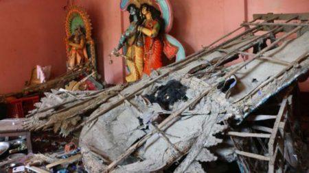 Nasirnagar2-450x253.jpg